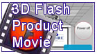 Flash Movies
