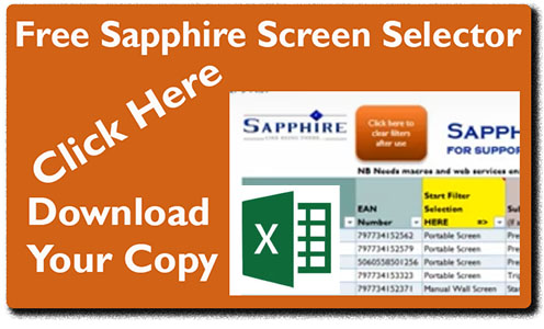 Screen Adviser Download