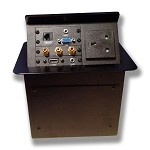 Desk Interface Module