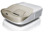 BenQ W1600ST Ultra Short Throw Projector